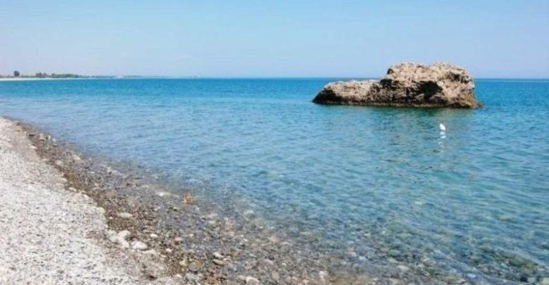 Per Legambiente e Touring Club tra le regine del mare non c'è la Calabria