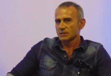 Photo of Cosenza, sarà ancora Mezzina il coordinatore del settore giovanile
