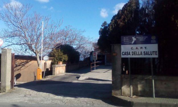 «Cotticelli sia vicino ai problemi della sanità di San Marco Argentano»