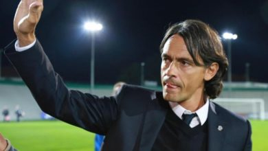 Photo of Inzaghi: «Conosco Braglia, prepara bene le gare. A Cosenza tifo incredibile»