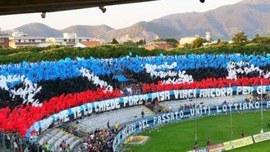 Photo of Serie B 2019-2020, manca solo un tassello. Anche il Pisa promosso