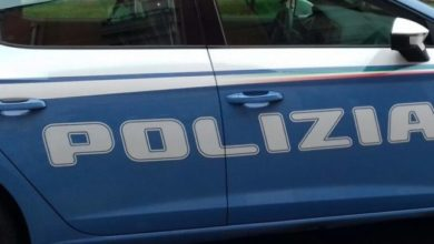 "Photo of La 'ndrangheta ""sbarca"" anche in Umbria: arresti e sequestri"