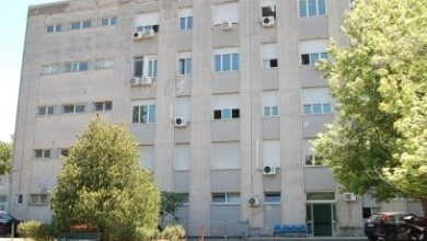 Photo of Misiti (M5S): «Cotticelli definisca la funzione dell'ospedale di Praia a Mare»