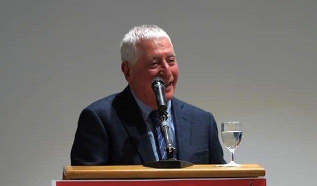 L'ex sindaco di Rende Sandro Principe interviene sulla questione rifiuti