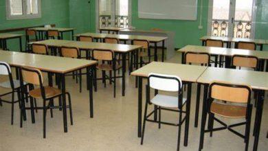 Photo of Decreto Scuola: nessun bocciato, tutti promossi. Gli esami di Stato invece…
