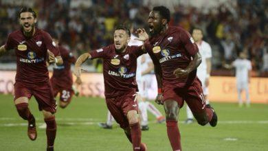 Photo of Iscrizioni in Serie B, Trapani e Chievo chiariscono la loro posizione