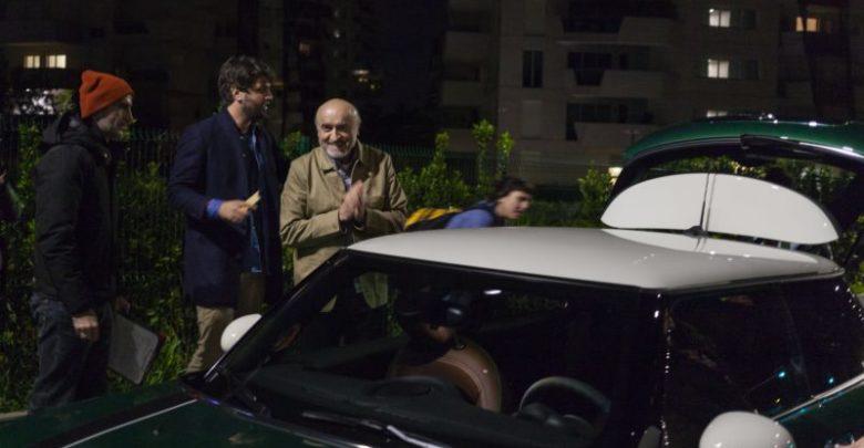 MINI Filmlab sbarca a La Guarimba International Film Festival ad Amantea