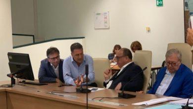 Photo of Controreplica di Guccione: «Sorical fa finta di non capire». Ecco i 3 solleciti