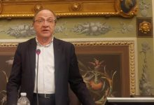 Photo of Sibari patrimonio Unesco: Iacucci scrive al sindaco Papasso
