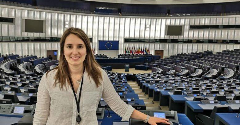 Laura Ferrara contro Nicola Morra: «Vuole distruggere il M5S»