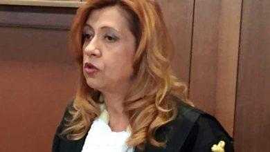 """Photo of Sul """"caso Morra"""" «nessun comportamento scorretto del procuratore Manzini»"""