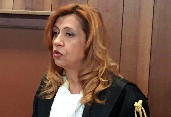 Caso Morra nessun comportamento scorretto procuratore Manzini