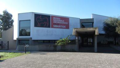 Photo of Notte di Note tra musica e storia al Museo della Sibaritide