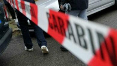 Photo of Sparatoria a Fuscaldo, 42enne muore dopo una lite. Un ferito in ospedale