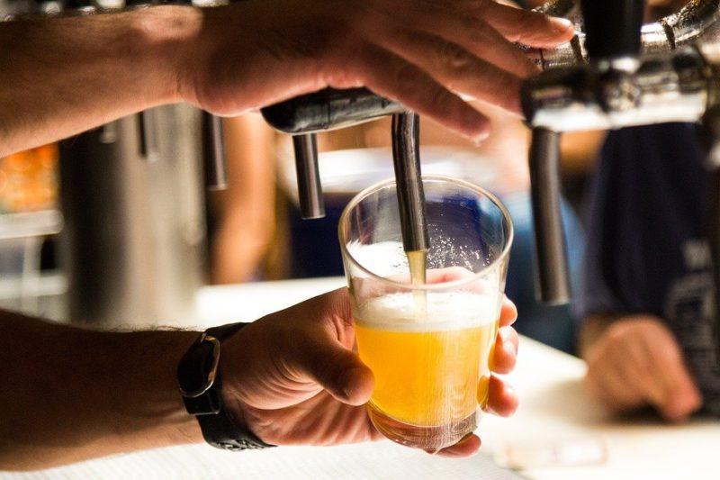 Estate, passione birra: si può fare anche a casa