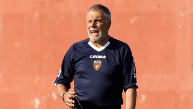 Photo of La Gazzetta dello Sport: «Cosenza da 5.5, manca la punta da doppia cifra»