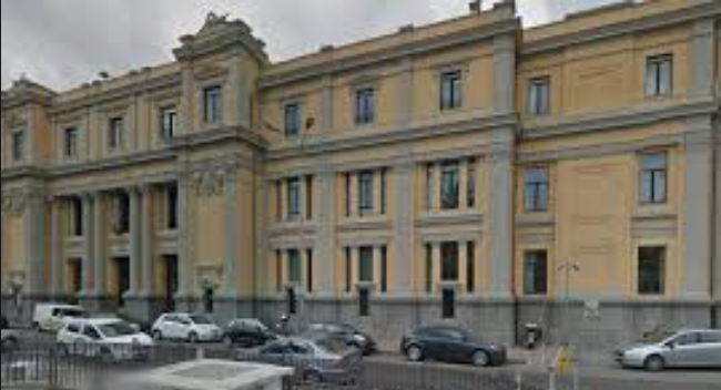 Festival di Spoleto, chiuse le indagini su Oliverio (dopo la revoca del sequestro)
