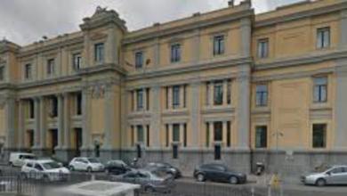 Photo of Corte d'Appello di Catanzaro, arrestato giudice per corruzione