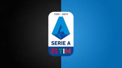 Photo of Serie A: Inter sempre davanti, Juventus e Napoli non mollano