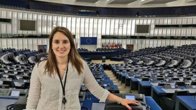 Photo of Scuole al Parlamento europeo, Laura Ferrara (M5s) indice il bando per le visite a Bruxelles