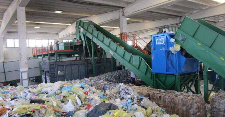 I comitati civici di Morano Calabro dicono no alla realizzazione dell'Ecodistretto