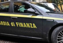 Photo of Poliziotto di Cosenza indagato per concorso esterno in associazione mafiosa