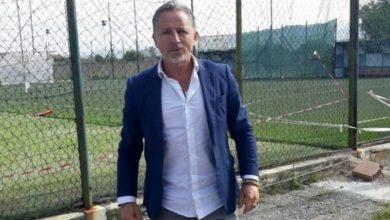 Photo of Campora, panchina affidata a mister Fioretti