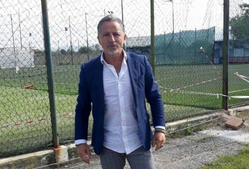 Campora, panchina affidata a mister Fioretti