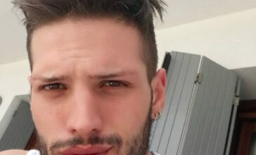 Photo of Uccise Francesco Augieri a Diamante, imputato condannato a 16 anni
