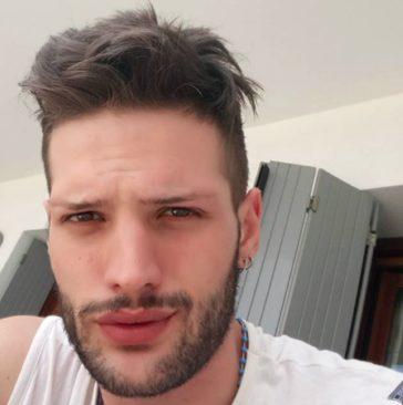 Uccise Francesco Augieri a Diamante, imputato condannato a 16 anni