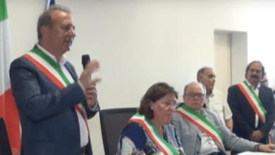 Distretto Esaro-Pollino presto nuovo incontro con Cotticelli