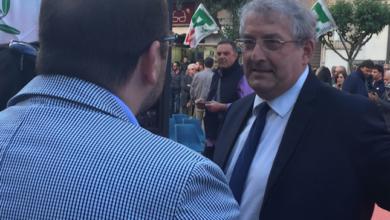 Photo of Diamante sceglie Ernesto Magorno: è il nuovo sindaco