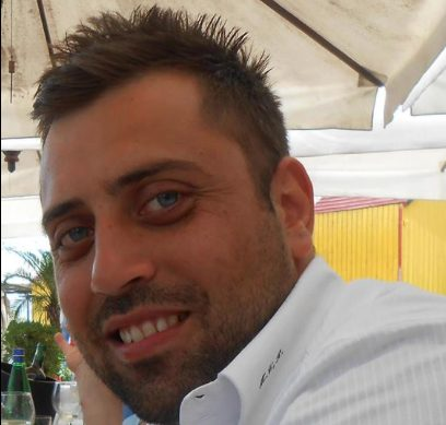 Carabiniere ucciso nella notte. Svolte nelle indagini: fermati due americani