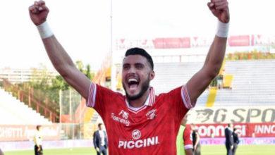 Photo of Monaco è ufficiale: «Cosenza, ho una grande voglia di giocare»
