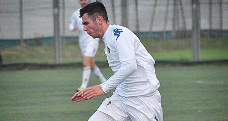 Ufficiale, Moreo è un calciatore del Cosenza. Domani sarà al raduno