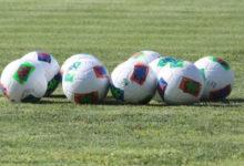 Photo of Il calcio sull'isola di Pasqua