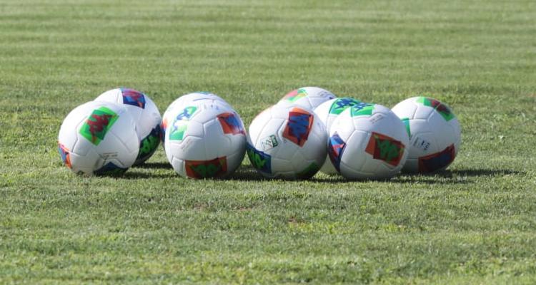 Serie B: le tabelle dei minimi salariali per giocatori e staff
