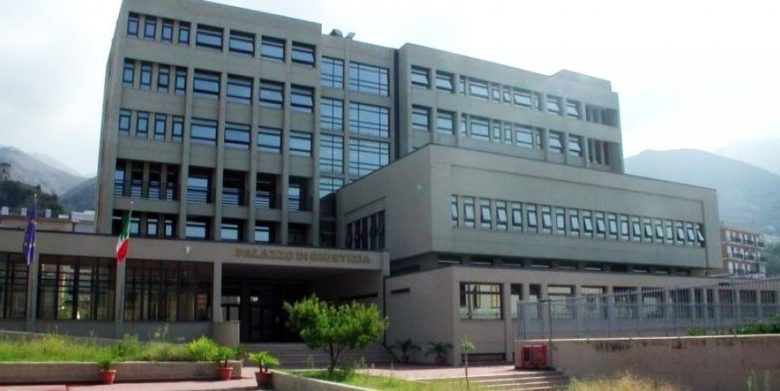 Omicidio a Scalea, arriva la condanna: 16 anni per un domenicano