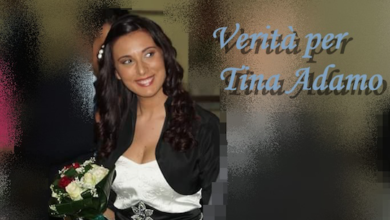Photo of Decesso Santina Adamo, chiuse le indagini: ecco i medici coinvolti