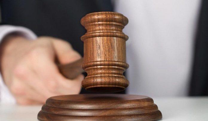 """""""Confidi"""", assolti Carotenuto, Vecchione e Falanga. «Giustizia è fatta»"""