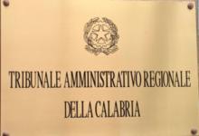 Esclusivo, il Tar di Catanzaro riapre le scuole in Calabria
