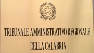 Photo of Quarantena a Corigliano Rossano, Tar della Calabria non revoca ordinanza
