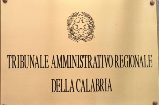 Discarica di Celico, il Tar Calabria boccia la Giunta di Jole Santelli