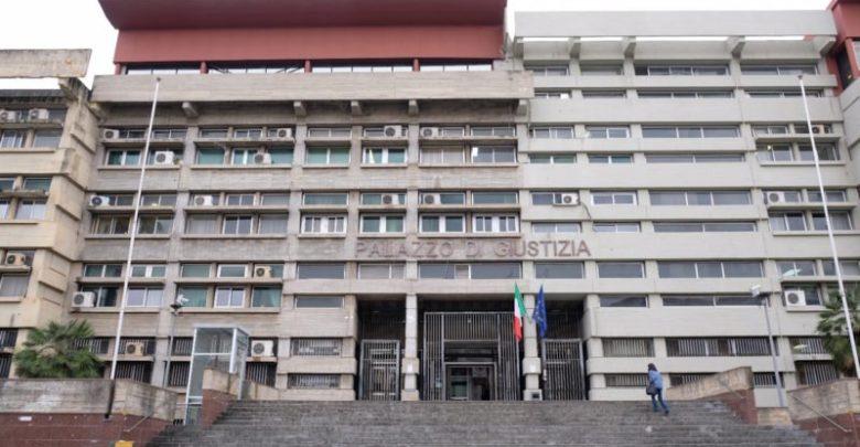 Condannato l'ex vice sindaco del Comune di Montalto Uffugo