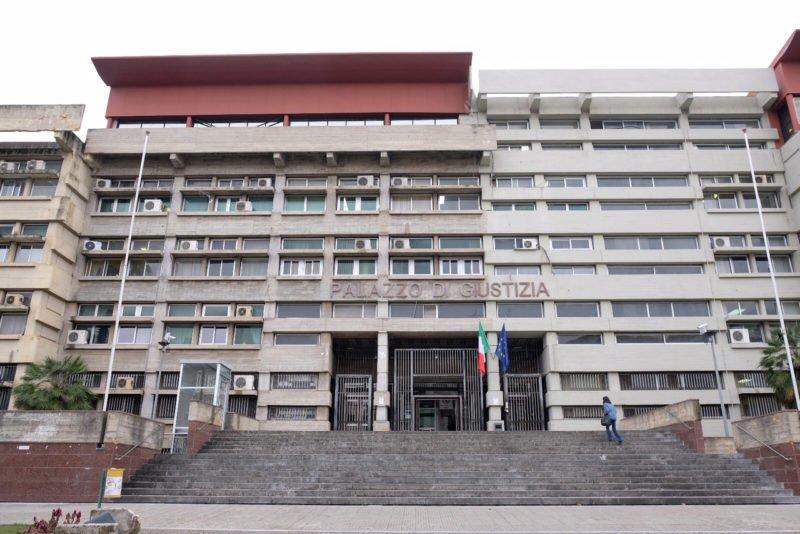 Lattarico, revocati i domiciliari all'uomo arrestato dai carabinieri