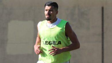 Photo of Cosenza, Varone ceduto alla Reggiana. «Lascio amici e persone vere»