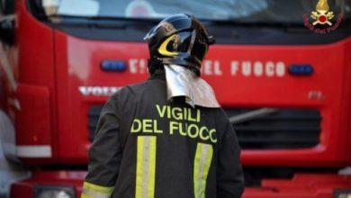 Photo of Domani a Cosenza sit-in di protesta dei vigili del fuoco: «Dimenticati dopo le tragedie»
