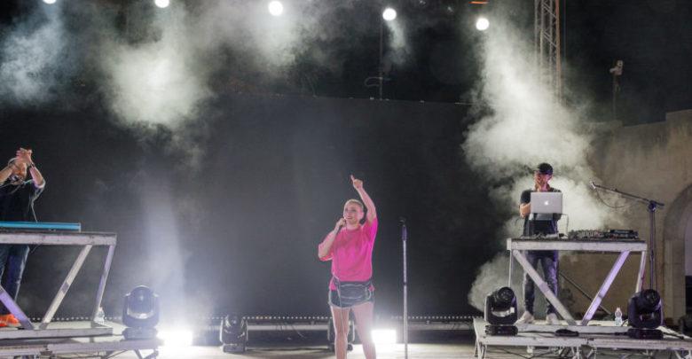 Festival di Altomonte, dopo Arisa torna il Teatro Classico
