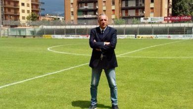 """Photo of D. B. Rossoblù, si parte lunedì. Il Presidente Casciaro: """"Cerchiamo una punta"""""""