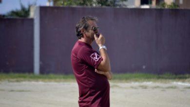 Photo of Belvedere, arrivano le dimissioni di mister Liparoto
